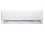 Airwell PNX009