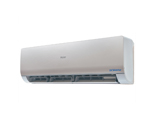 Haier AC142ACNAC Air conditioner