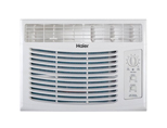 Haier basic Air