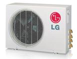 LG FM15AH UL3 Svc