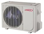 Lennox MPA012S4S-1L