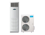 Midea air conditioner troubleshooting: Midea ac is not cooling, not