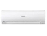 Panasonic Indoor Unit CS-S9PKR