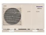 Panasonic WH-MDC05F3E5