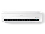 Samsung AVXC1H022 series