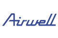 airwell-air-conditioner
