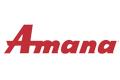 amana-air-conditioner