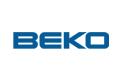 beko-air-conditioner