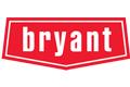 bryant-air-conditioner