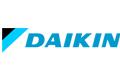 daikin-air-conditioner