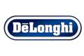 delonghi-air-conditioner