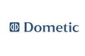 dometic-air-conditioner