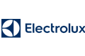 electrolux-air-conditioner