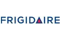 frigidaire-air-conditioner