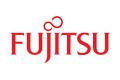 fujitsu-air-conditioner