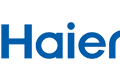 haier-air-conditioner