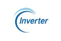 inverter-air-conditioner