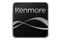 kenmore-air-conditioner