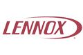 lennox-air-conditioner
