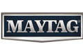 maytag-air-conditioner