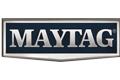 maytag-air-conditioner