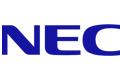 nec-air-conditioner