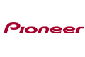 pioneer-air-conditioner
