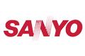 sanyo-air-conditioner
