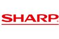 sharp-air-conditioner