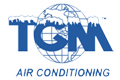 tgm-air-conditioner