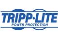 tripp-lite-air-conditioner