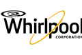 whirlpool-air-conditioner