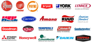 Air-conditioner-companies