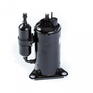 friedrich compressor